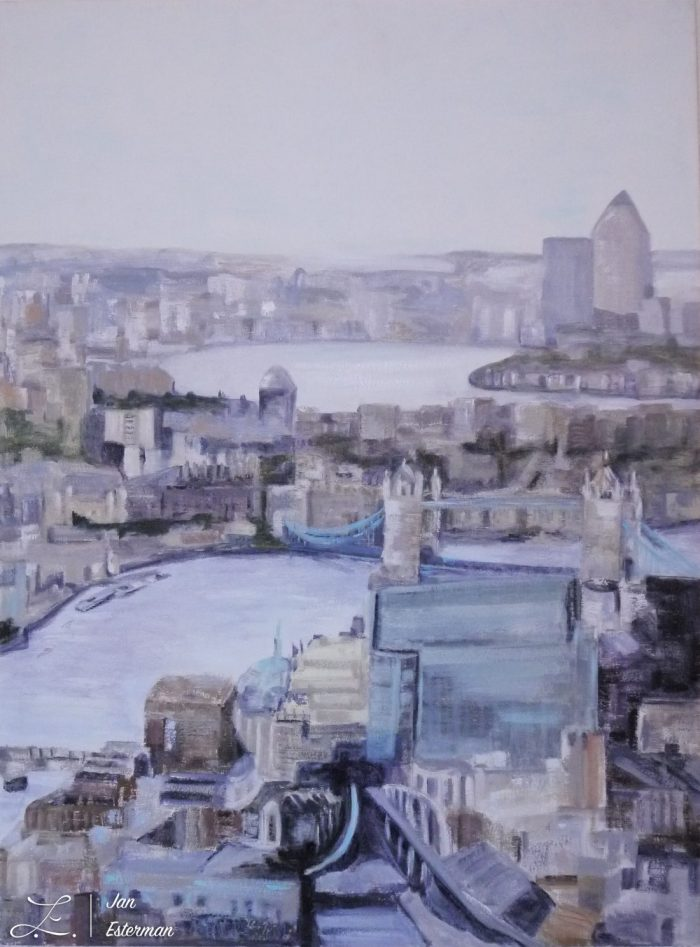 London-right-side-double-painting-oil-on-board-commissioned-1-1100x1488